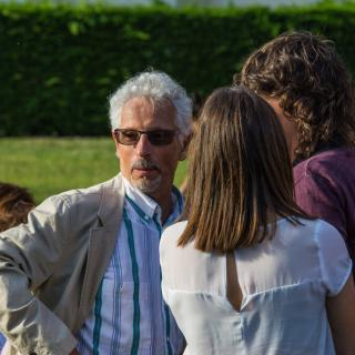 Jutge Vidal - ERC