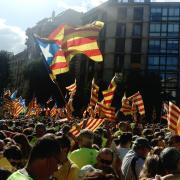 Aragó amb pg de st Joan