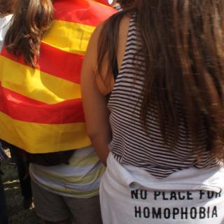 la nova Catalunya