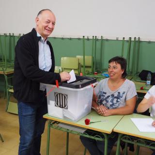 Col·legi Muntaner Figueres
