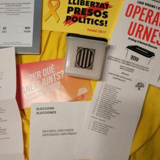 Fotomuntatge que ens envia Eva Serra Vila de Figueres