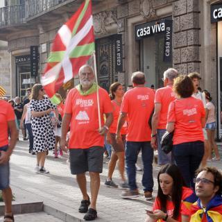País Basc per Cat