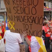 Diada per la República #11s2018
