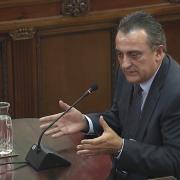 Intervenció de José oriol González, propietari de l'empresa Buzoneo Directo