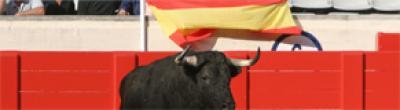 Enquesta: Es tornaran a veure corrides de toros a Catalunya?