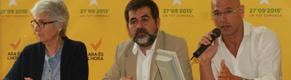 Enquesta: La implicació de l'ANC i Òmnium en el 27-S farà que augmenti el vot independentista?