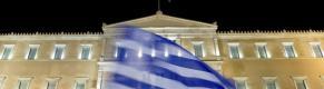 Enquesta: El resultat del referèndum de Grècia farà canviar la posició de la troica??
