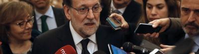 Enquesta: La trobada secreta de Puigdemont amb Rajoy afectarà la cohesió de la majoria independentista?