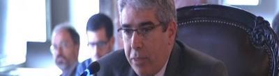 Enquesta: Com creieu que acabarà el judici d'Homs al Suprem?
