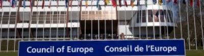 Enquesta: Veieu recorregut en acudir al Consell d'Europa pel referèndum?