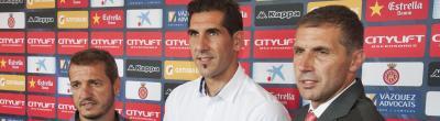 Enquesta: Creieu que el Girona serà capaç d'aguantar diverses temporades a Primera Divisió?