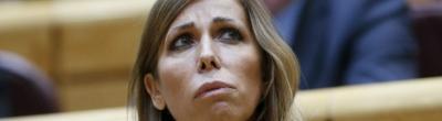 Enquesta: Creieu que Alícia Sánchez Camacho i José Zaragoza han dit tot el que saben a la comissió sobre l'Operació Catalunya del Parlament?