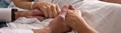 Enquesta: Què en penseu de la despenalització de l'eutanàsia?
