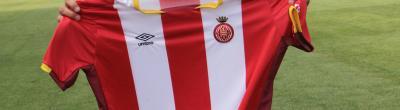 Enquesta: Quin serà el paper del Girona aquesta temporada?