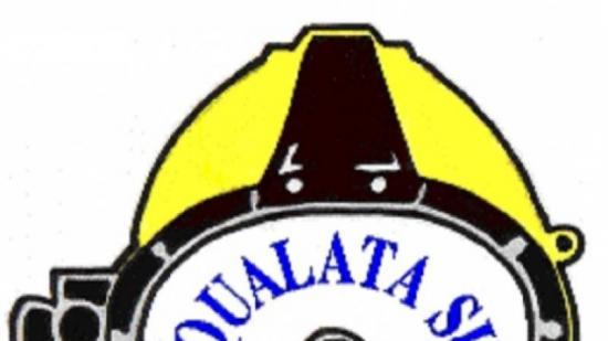 El club de submarinisme Aqualata Sub fa 20 anys. Foto:Info Anoia