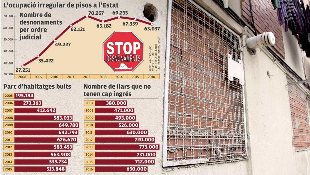 Un quart de mili d 39 ocupes jordi panyella barcelona - Oliveras quart ...
