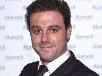 Albert Marco.  Foto:EL 9