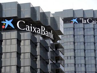 CaixaBank vol que els seus directors d'oficina estiguin ben preparats davant la MiFID II.  Foto:ARXIU
