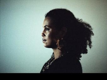 Neneh Cherry Foto:ARXIU