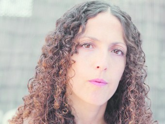 Marisa Nuez