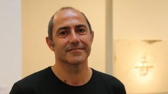 Carles Guerra Rojas