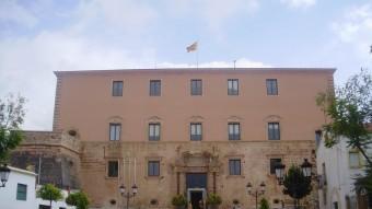 L'Ajuntament de Torredembarra aprovarà divendres el Pla de Sanejament Financer 2015-2020 Foto:INFOCAMP