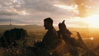 Una de les fotografies que Lluís Tudela exposarà a Estudio Ñ Foto:LLUÍS TUDELA