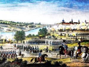 Imatge: www.img.zvab.com