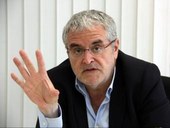 Antoni Mateu