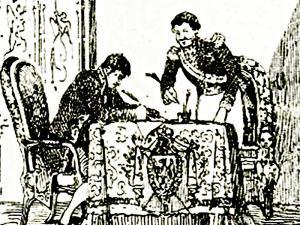 Imatge: www.tallerediciones.com