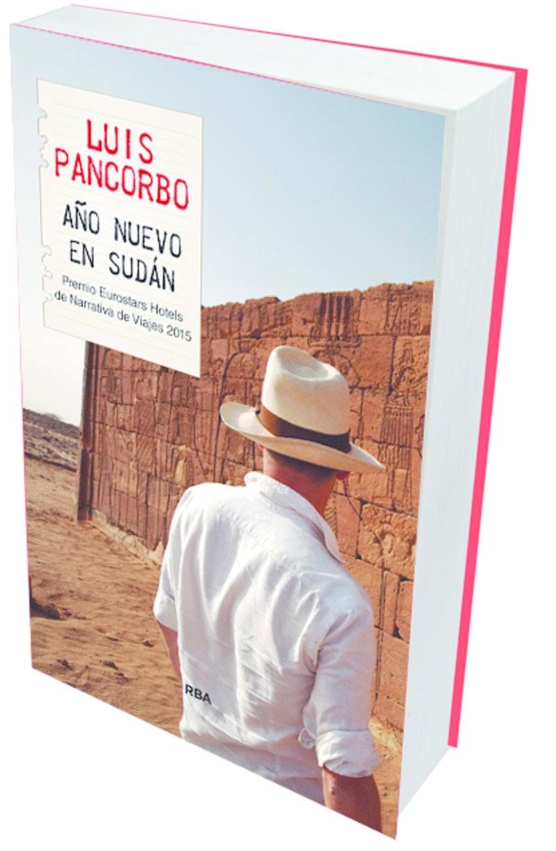 Imatge de la portada del llibre.