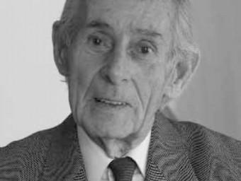 Albert Casellas