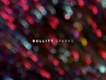 La portada de Sparks