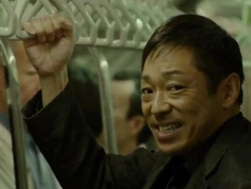 'Creepy', del japonès Kiyoshi Kurosawa, anirà a Sitges