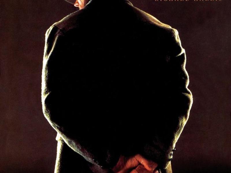 El cartell de la pel·lícula Foto:Arxiu