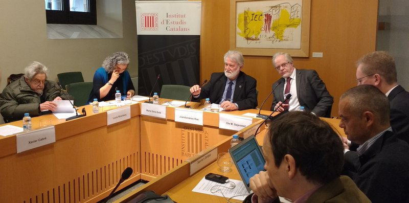 Capital matemàtica   Raül Garcia i Aranzueque   barcelona ... - photo#28