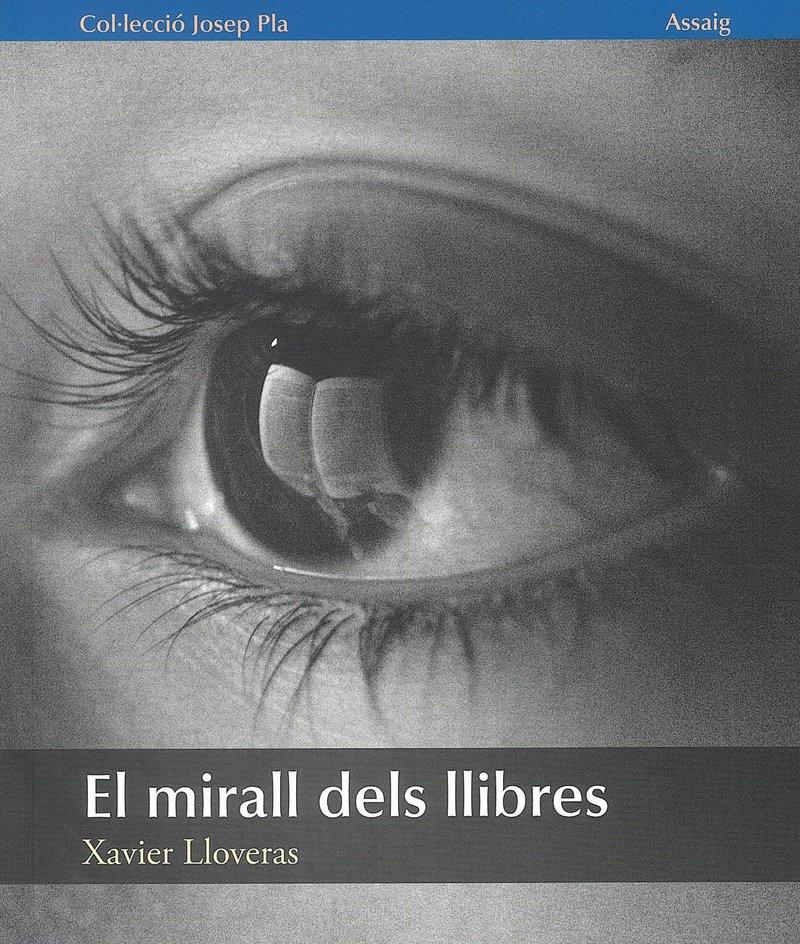 La imatge de la coberta del llibre és de Florentí Morante.