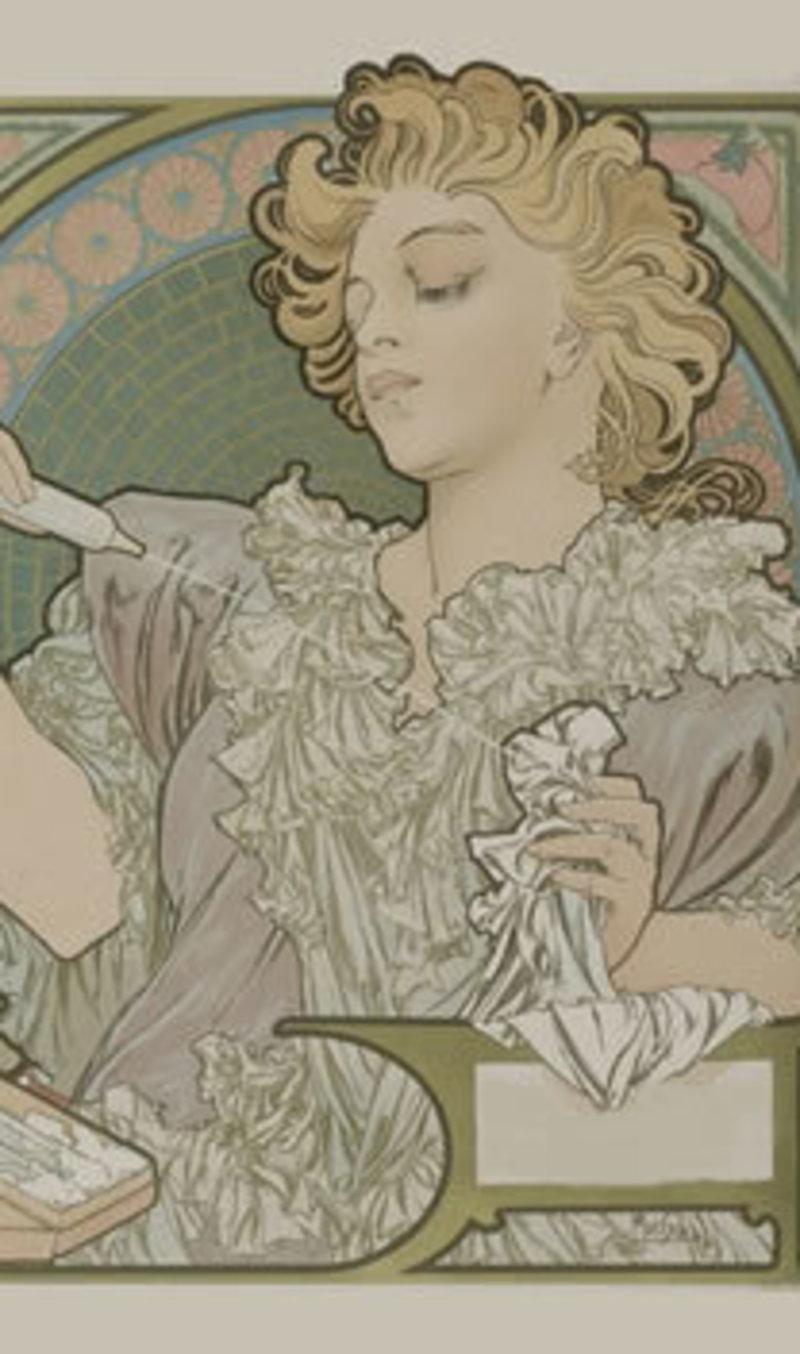Imatge de la il·lustració que apareix a la coberta del nou llibre de Carme Pagès.