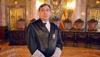 Sánchez Melgar, el hombre que tropezó con el Tribunal Europeo de Derechos Humanos