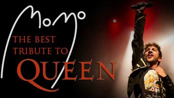 banner-momo-queen-la-mirona