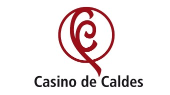 casinocaldes22