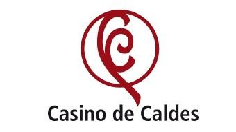 casinocaldes29