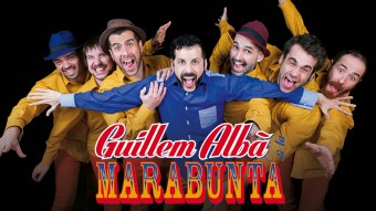 marabunta2