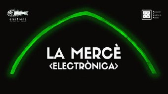 merce electronica 30-03-19