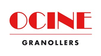 ocinegranollers680x382