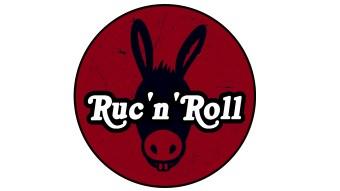 rucnroll