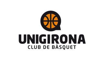 unigirona6