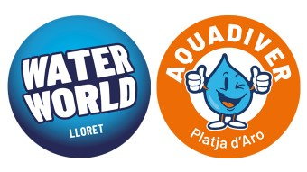 waterworld-aquadiver junts 2018