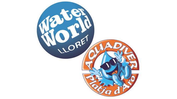 waterworld-aquadiver junts.jpg