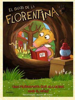 El diari de la Florentina